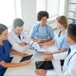 Promoting Better Patient Outcomes In Healthcare