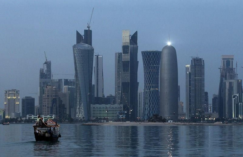 All About Doing Business In Qatar