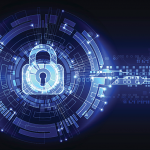 How Blockchain Is Changing Cybersecurity