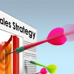 The Best Tips And Tools To Help Write A Stronger Business Plan