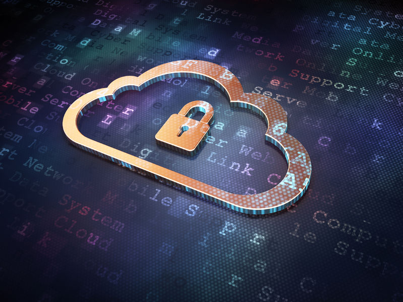 Do You Have A Cloud Computing Security Strategy