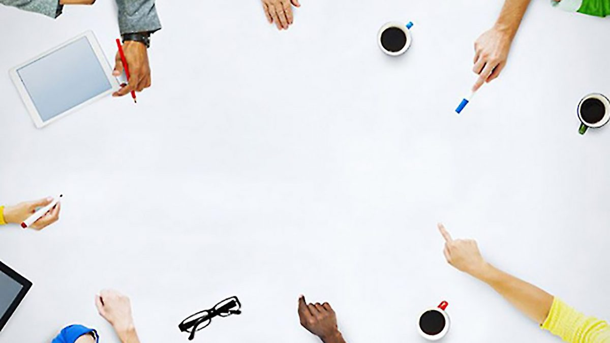 7 Tips To Manage A Team Across Time Zones