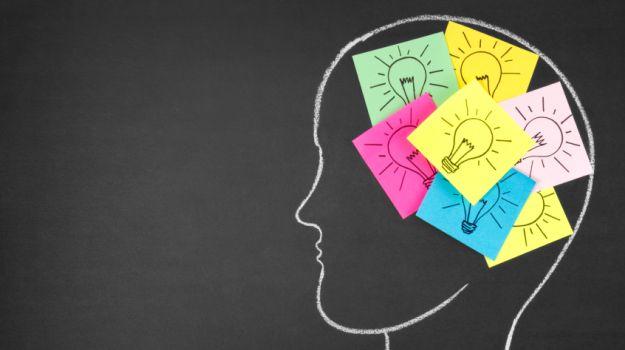 Writing Improves Thinking Capacity