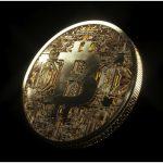 Why Did Bitcoin Start?