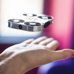 7 Cool Travel Gadgets