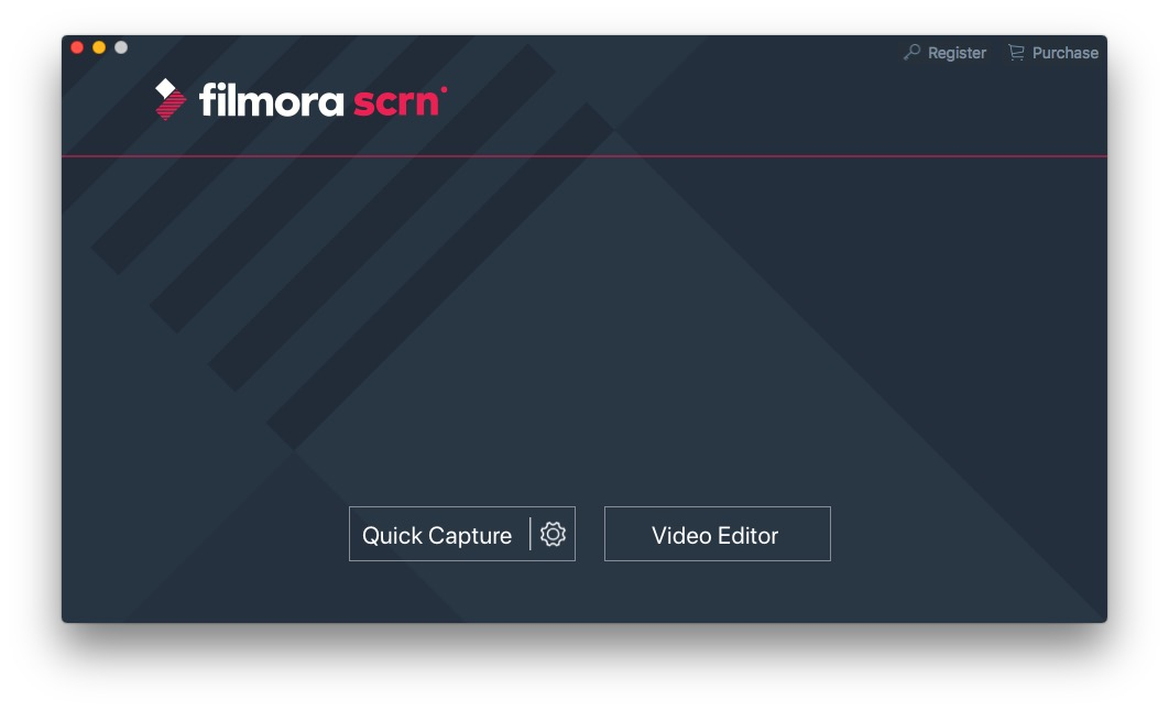 Filmora Scrn — An All-Powerful, Feature-Rich Screen Record For YouTubers And Video Professionals