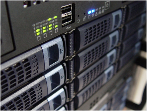 Why Is Managed Hosting Expensive And Should You Go For It?