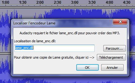 Download a lame_enc.dll file