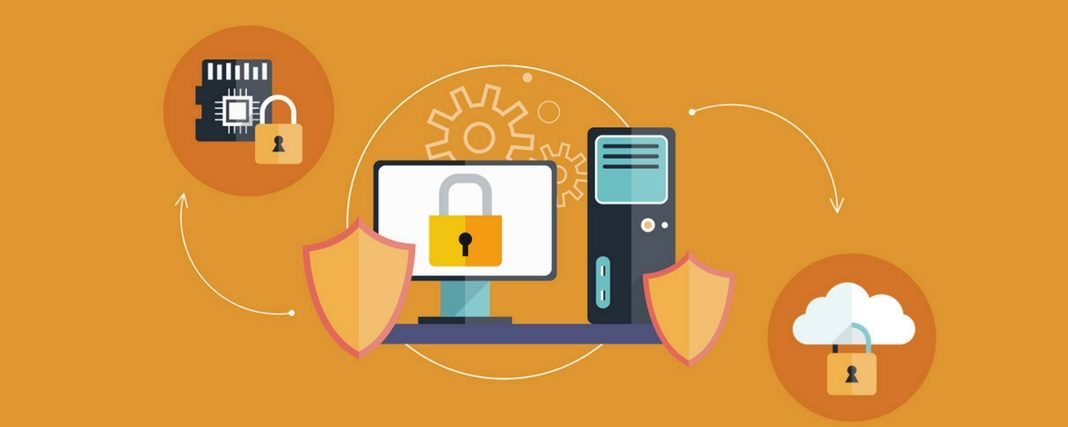 What Is An Ssl Certificate And How To Install On Wordpress Website