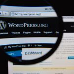 What Version Of WordPress Should I Be Using As A New Blogger?