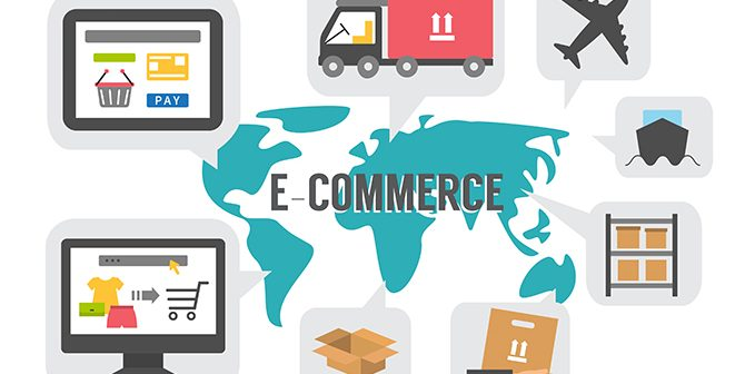 Determining The Best E-commerce Business to Purchase