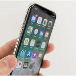 How Do I Restart or Reboot A Frozen iPhone?