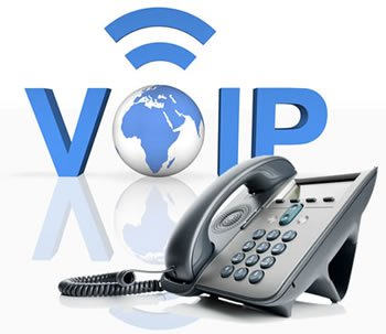 Things To Know When Switching To A New VoIP Service Provider
