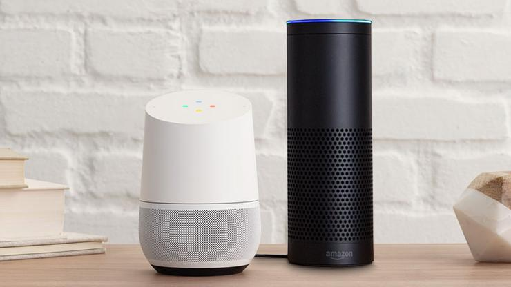 Amazon Echo Vs Google Home: Which One Is The Best?