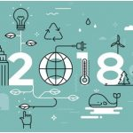 5 Technology Trends To Watch For In 2018