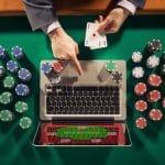 Five Rules Of Successful Affiliate Business In Gambling Niche
