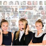 4 Ways To Improve The Customer Experience Your Business Offers
