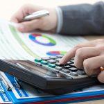 Top Reasons Why International Companies Need Global Payroll