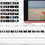 Wondershare Filmora Combines Simplicity, Advanced Control And Creativity Into A Single Video Editing Suite