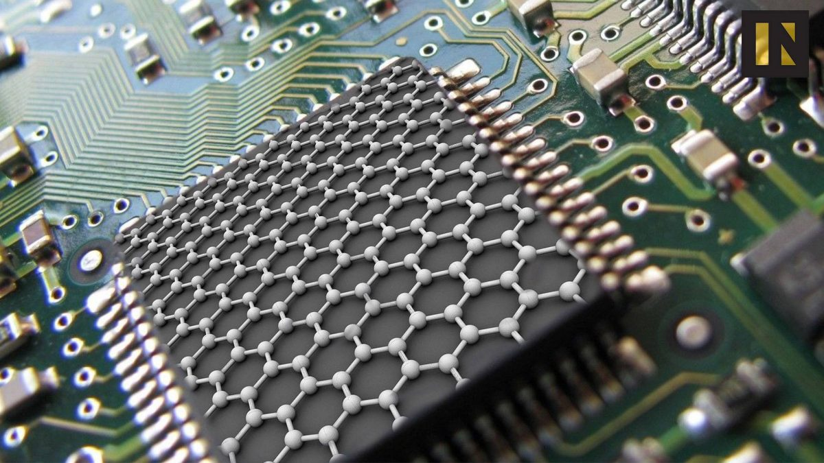 The Role of Graphene in the Technology of Tomorrow
