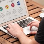 4 Tips For Improving Your Company's Online Presence