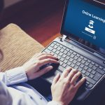 Why Online Learning is Taking Over And It is Here to Stay