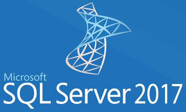 Top Reasons To Upgrade To SQL Server 2017