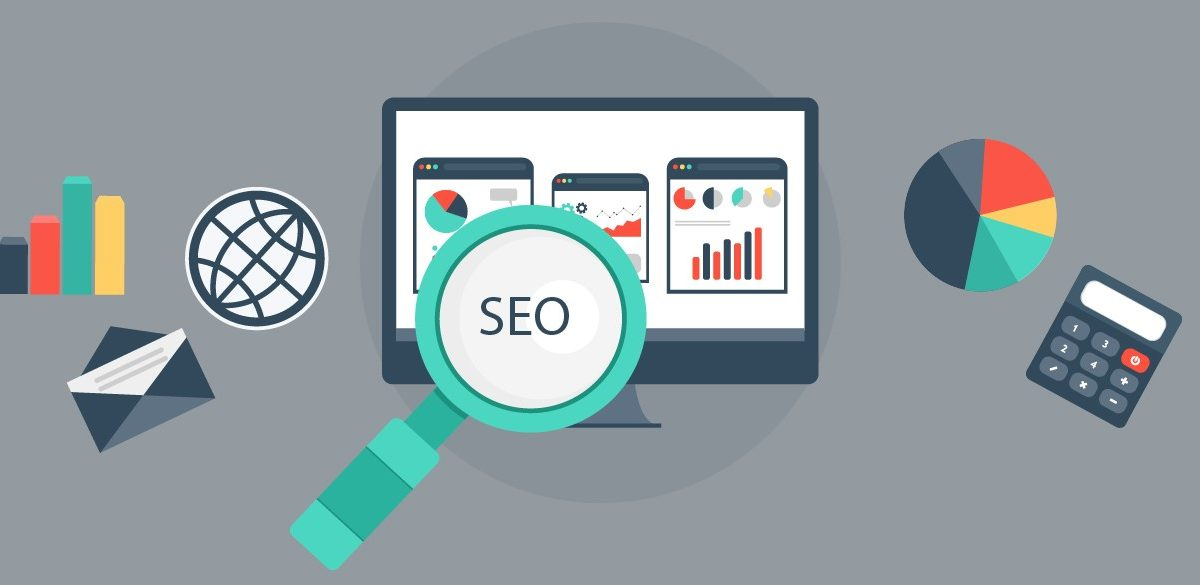 The Dark Art Of SEO