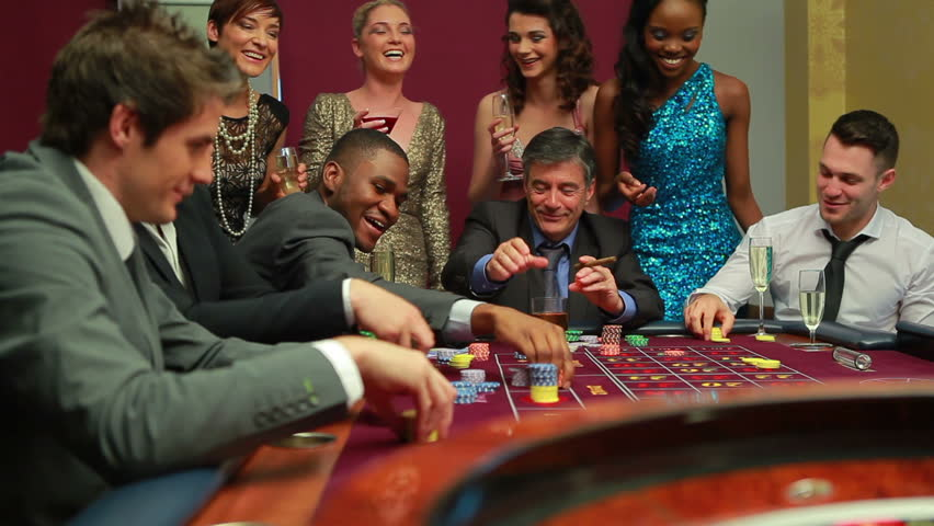 Some Common Myths About Casino Gaming And Software