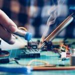 5 Risks Of Having Unreliable Wireless LAN