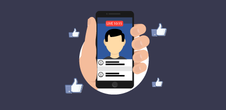 How to Use Facebook Live to Boost Your Marketing Strategy