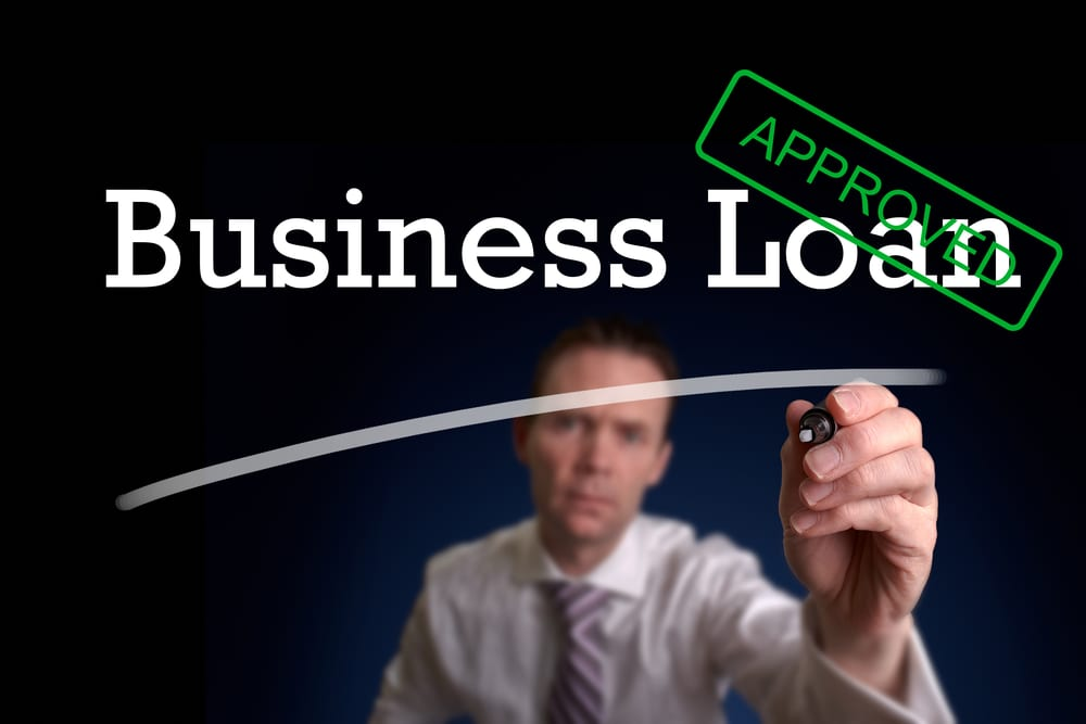 Business Loans Vs. Lines Of Credit – Which Is Best For You