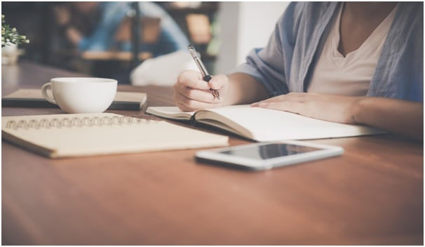 Do Your Assignments Faster: Get Motivated In 2 Minutes