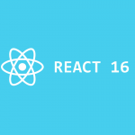 Here's The Overview Of The React 16 Course