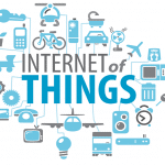 What Is The Difference Between SCADA And IoT?