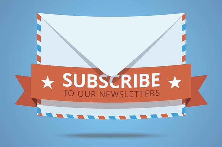 3 Essential Elements Of A Great Newsletter
