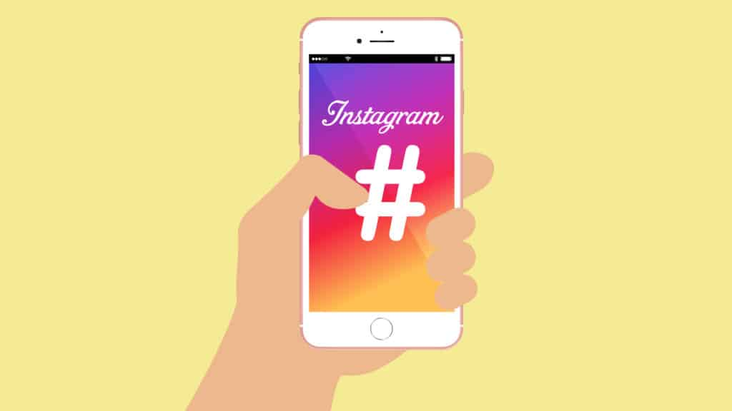 Instagram's Marketing Edge: 3 Features Putting The Platform On The Map