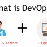 Why Could Devops Certification Be A Great Stride Towards Success For You