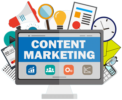 content-marking