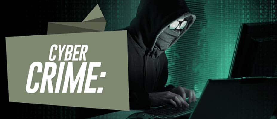 How IT Support Protects Your Business From Cybercrime
