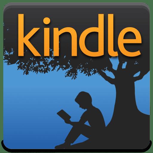 10 Best Learning Apps For Children