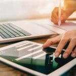 7 Key Challenges Associated With Organizational E-Learning