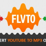 Why You Need Flvto For Converting Youtube Videos To Mp3