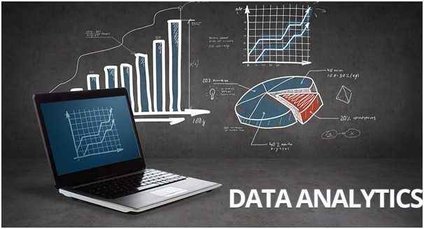 The A To Z Of Data Analytics Certification