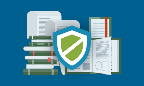 7 Top Benefits Of Using A Document Management System