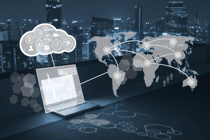 How Edge Computing Is Set To Impact Enterprises