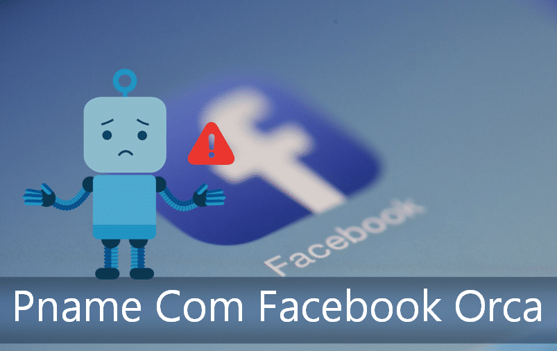 3 Android Tricks For Facebook Fans