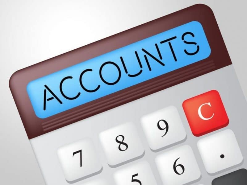8 Tips On How To Do Accounting For A Small Business