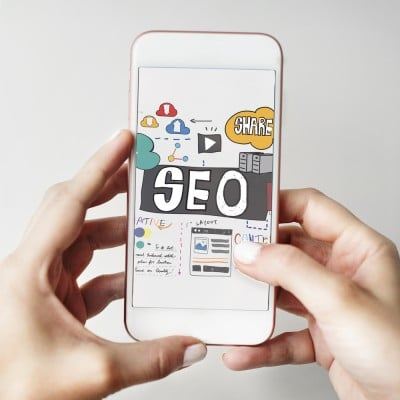 The Mobile-First Movement And How It Disrupted SEO Forever