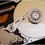 5 Ways To Backup Data